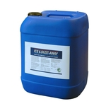 ICE & DUST-AWAY 25, 1000 L , 1 IBC Container