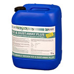 ICE & DUST-AWAY Plus, 1000 L , 1 IBC Container