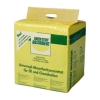 GreenStuff Universal Absorbent Concentrate, 2 x 50 L