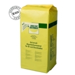GreenStuff Universal Absorbent Concentrate, 100 L